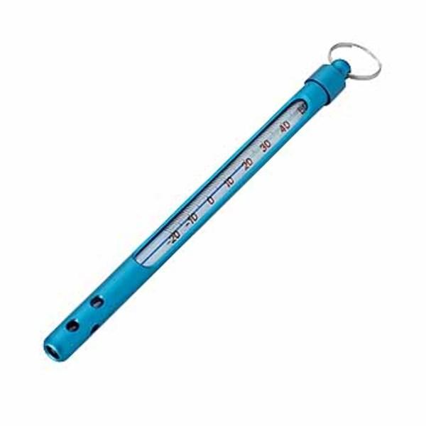 ユニフレーム(UNIFLAME) CAMPサーモ 675014 温度計