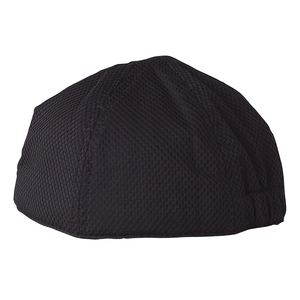 ロゴス(LOGOS) 汗取り帽子 55120719 キャップ(メンズ&男女兼用)