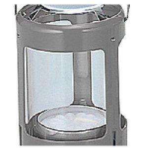 UCO(ユーコ) ミニランタン用スペアガラス 24641
