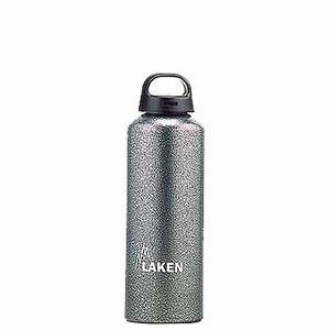 LAKEN(ラーケン) クラシック 1.0L グラナイト PL-33G
