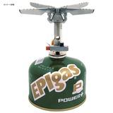 EPI(イーピーアイ) REVO-3700 S-1028 ガス式