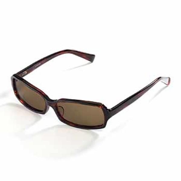 サイトマスター(Sight Master) ELNIDO(エルニド) 7750740512 偏光サングラス