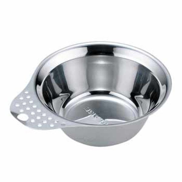 ユニフレーム(UNIFLAME) サーモカップ 666333 ステンレス製お皿