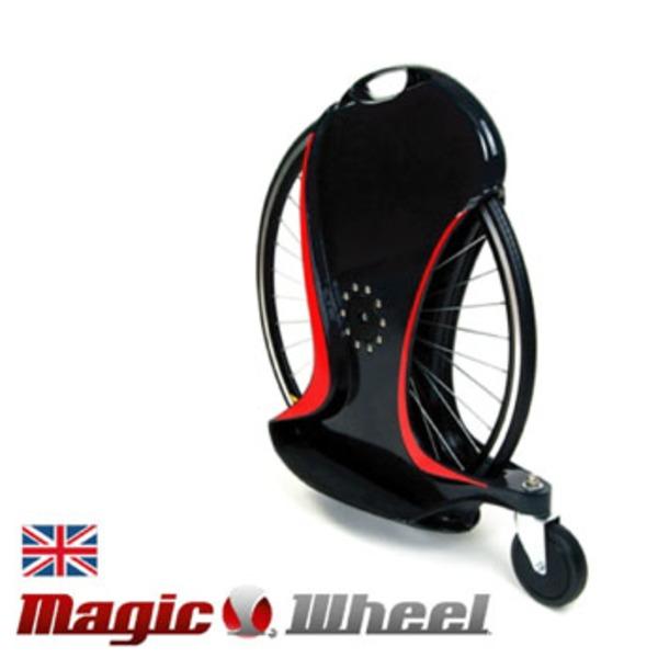 Magicwheel(マジックホイール) マジックホイール Magic-001 スケートボード