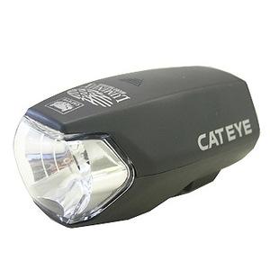 キャットアイ(CAT EYE) マイクロハロゲンランプ HL−MC200