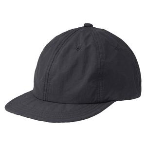 THE NORTH FACE(ザ・ノースフェイス) JOURNEYS CAP(ジャーニーズ キャップ) NN01863