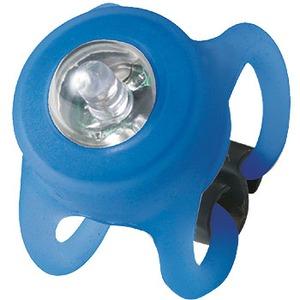 ANTAREX(アンタレックス) 1ブルーLEDセーフティランプ<MX1-B> ブルー