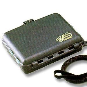 メイホウ(MEIHO) 明邦 VS-320 VS-320