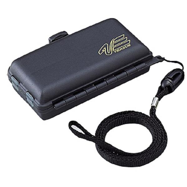 メイホウ(MEIHO) 明邦 VS-310 VS-310 小物用ケース