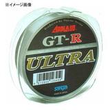 サンヨーナイロン GT-Rウルトラ 600m ブラックバス用ナイロンライン
