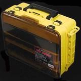 メイホウ(MEIHO) VS-3080 VS-3080 トランクタイプ