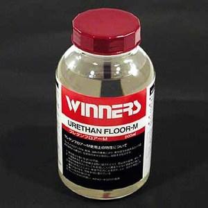 WINNERS ウレタンフロアー コーティング剤