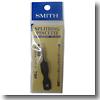 スミス(SMITH LTD) スプリットリングピンセット