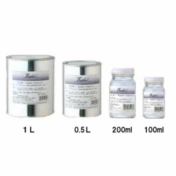 フェザー セルロースセメント コーティング剤