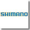シマノステッカー ST−015B ブルー