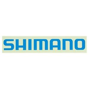 シマノ(SHIMANO) シマノステッ..