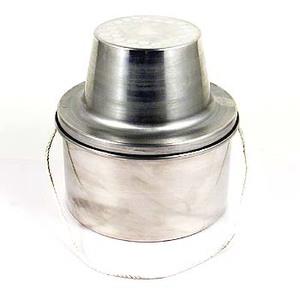武井バーナー BC-101缶 ストーブ・コンロアクセサリー