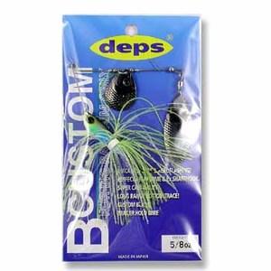 デプス(Deps) B-カスタム TW スピナーベイト