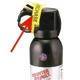COUNTER ASSAULT(カウンターアソルト) セーフティー・クリップ 02197 ペッパースプレー