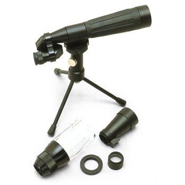 TASCO(タスコ) LP950コンビネーションミニスポッター 00720046 双眼鏡&単眼鏡&望遠鏡