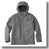 THE NORTH FACE(ザ・ノースフェイス) NOVELTY CASSIUS TRICLIMATE JACKET Men's
