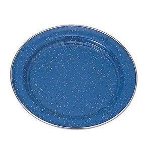 GSI outdoors(ジーエスアイ) ディナープレート 11870085010003 ステンレス製お皿