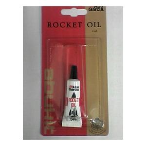 アブガルシア(Abu Garcia)ロケットオイル