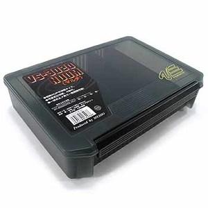メイホウ(MEIHO) 明邦 VS3020NDDM(マルチ) VS-3020NDDM