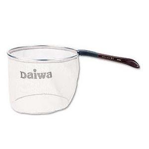 ダイワ(Daiwa) 渓流ダモV30 グレー 04980677 鮎渓流用タモ・ベルト