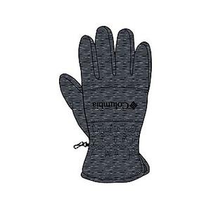 Columbia(コロンビア) ウィンタートレイナーIIグローブ L 008(Charcoal Heather)