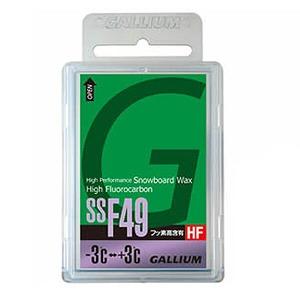 GALLIUM(ガリウム) SSF49 SW2039