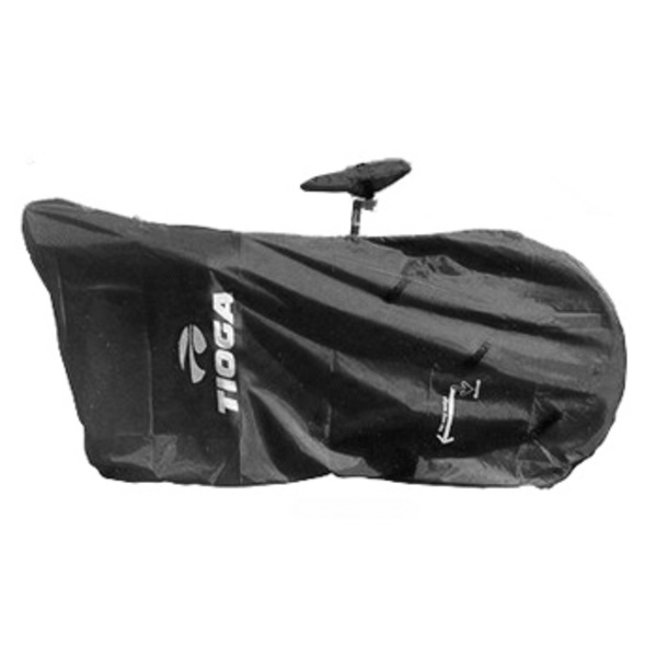 TIOGA(タイオガ) コクーン BAR01200 輪行袋