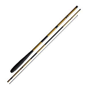 シマノ(SHIMANO) 刀春 12 トウシュン 12 へら鯉竿