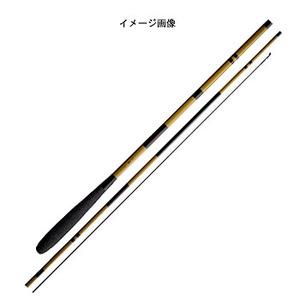 シマノ(SHIMANO) 刀春 18 トウシュン 18 へら鯉竿