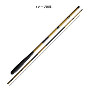 シマノ(SHIMANO) 刀春 19 トウシュン 19 へら鯉竿