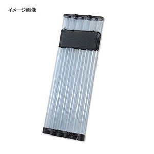 ダイワ(Daiwa) ダイワイカヅノ投入器 8本 04990093