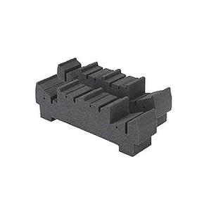 カーメイト(CAR MATE) サポートブロック BRP3