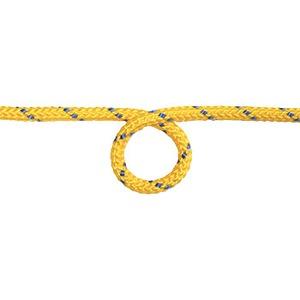 【送料無料】ファイントラック(finetrack) フローティングロープ 6.5x200 YL FWG0204