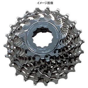 シマノ(SHIMANO/サイクル) TIAGRA カセットスプロケット CS-HG50-9 234579135 ICSHG509225 ギア