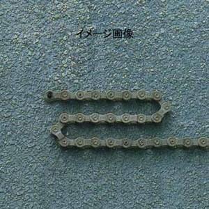 シマノ(SHIMANO/サイクル) DEORE チェーン CN-HG53 114 リンク ICNHG53114