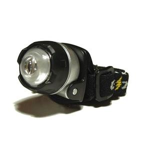 GENTOS(ジェントス) LEDヘルプライト
