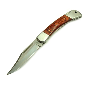 TMC スーパーロックナイフ3(L)