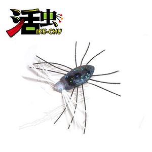 ジャッカル(JACKALL) 活虫 12033134 その他ワーム