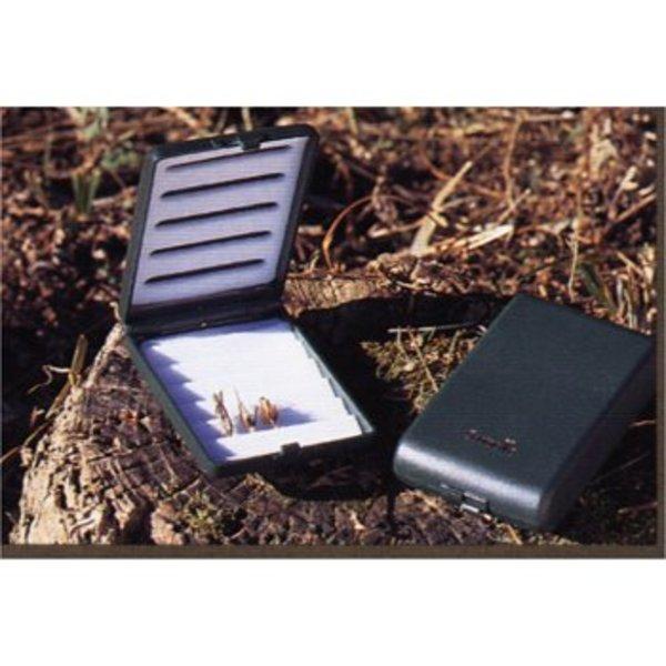 コータック(Coatac) ダニカフライボックス P-SR(スロットリップル) 07000623 プラスティックタイプ