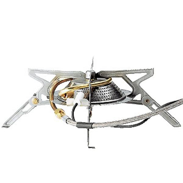 PRIMUS(プリムス) グラビティ・マルチリキッドフューエル・ストーブ P-GR-MF ガス式