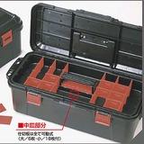 メイホウ(MEIHO) ハードマスター トランクタイプ