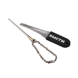 スミス(SMITH LTD) エギ(カンナ用)シャープナー