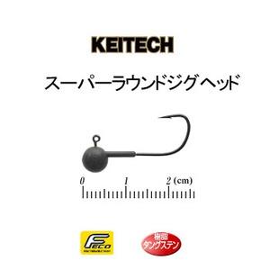 ケイテック(KEITECH) スーパー..