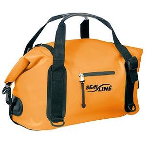 SEAL LINE(シールライン) ワイドマウス・ダッフル 32540 ウォータープルーフバッグ
