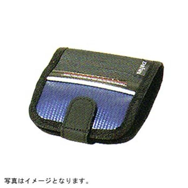ダイワ(Daiwa) FFワレットポーチS(E) 04716491 小物用ケース